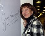 Joan-Haanappel.jpg